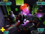 X-COM Enforcer - Screenshots - Bild 32
