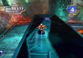 Rayman M  Archiv - Screenshots - Bild 20