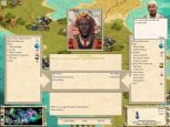Civilization III  Archiv - Screenshots - Bild 30