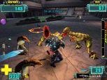 X-COM Enforcer - Screenshots - Bild 19