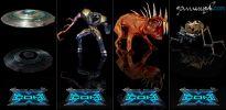 X-COM Enforcer - Artworks - Bild 1