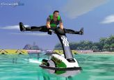 Jet Ski Riders  Archiv - Screenshots - Bild 32
