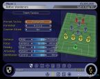 BDFL Manager 2002  Archiv - Screenshots - Bild 29