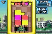 Rampage Puzzle Attack  Archiv - Screenshots - Bild 17