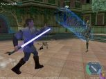 Star Wars: Obi Wan  Archiv - Screenshots - Bild 25