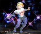 Super Smash Bros. Melee  Archiv - Screenshots - Bild 22