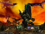 Wrath  Archiv - Screenshots - Bild 11