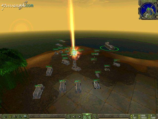 Gold Games 5 - Screenshots - Bild 3