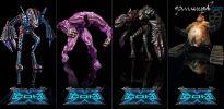 X-COM Enforcer - Artworks - Bild 3