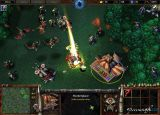 Warcraft III  Archiv - Screenshots - Bild 41