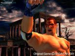 Virtua Fighter 4  Archiv - Screenshots - Bild 36