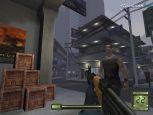 Soldier of Fortune 2  Archiv - Screenshots - Bild 25