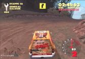 Paris-Dakar Rally - Screenshots - Bild 16