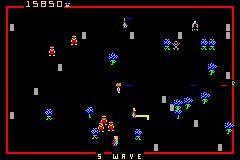 Midway's Greatest Arcade Hits  Archiv - Screenshots - Bild 30
