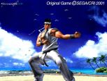 Virtua Fighter 4  Archiv - Screenshots - Bild 41