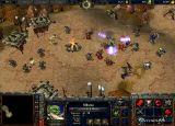 Warcraft III  Archiv - Screenshots - Bild 32