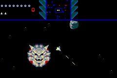 Midway's Greatest Arcade Hits  Archiv - Screenshots - Bild 46