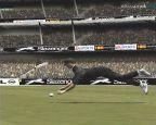 Cricket 2002  Archiv - Screenshots - Bild 14