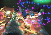 Klonoa 2: Lunatea's Veil  Archiv - Screenshots - Bild 7