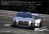 Gran Turismo Concept  Archiv - Screenshots - Bild 62