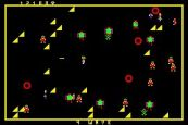 Midway's Greatest Arcade Hits  Archiv - Screenshots - Bild 35
