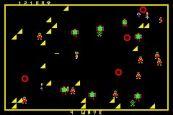 Midway's Greatest Arcade Hits  Archiv - Screenshots - Bild 35