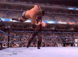 WWF SmackDown! Just Bring It  Archiv - Screenshots - Bild 22