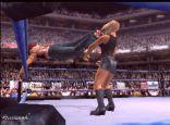 WWF SmackDown! Just Bring It  Archiv - Screenshots - Bild 16