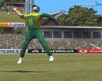 Cricket 2002  Archiv - Screenshots - Bild 19