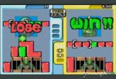 Rampage Puzzle Attack  Archiv - Screenshots - Bild 37