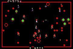 Midway's Greatest Arcade Hits  Archiv - Screenshots - Bild 28