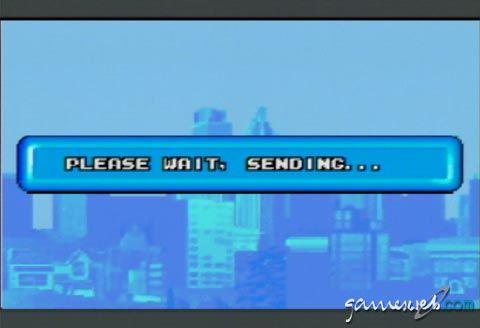 Rampage Puzzle Attack  Archiv - Screenshots - Bild 33