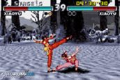 Tekken  Archiv - Screenshots - Bild 6