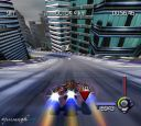 G-Surfers  Archiv - Screenshots - Bild 18