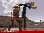 Dead or Alive 3  Archiv - Screenshots - Bild 51