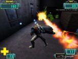 X-COM Enforcer - Screenshots - Bild 42