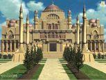 Civilization III  Archiv - Screenshots - Bild 37