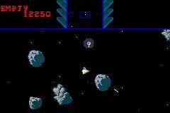 Midway's Greatest Arcade Hits  Archiv - Screenshots - Bild 38