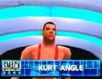 WWF SmackDown! Just Bring It  Archiv - Screenshots - Bild 35