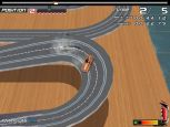 Carrera Grand Prix  Archiv - Screenshots - Bild 6