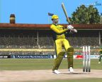 Cricket 2002  Archiv - Screenshots - Bild 15