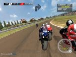 MotoGP  Archiv - Screenshots - Bild 6