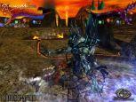 Wrath  Archiv - Screenshots - Bild 3