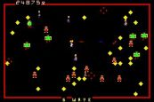 Midway's Greatest Arcade Hits  Archiv - Screenshots - Bild 29