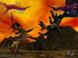 Wrath  Archiv - Screenshots - Bild 14