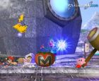 Super Smash Bros. Melee  Archiv - Screenshots - Bild 34