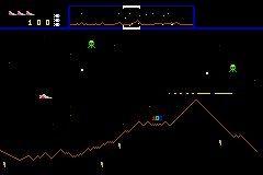 Midway's Greatest Arcade Hits  Archiv - Screenshots - Bild 13