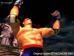 Virtua Fighter 4  Archiv - Screenshots - Bild 34