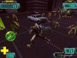 X-COM Enforcer - Screenshots - Bild 73