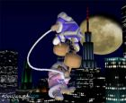 Super Smash Bros. Melee  Archiv - Screenshots - Bild 7